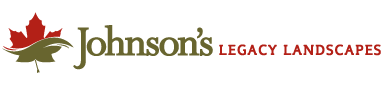 Johnsons Legacy Landscapes